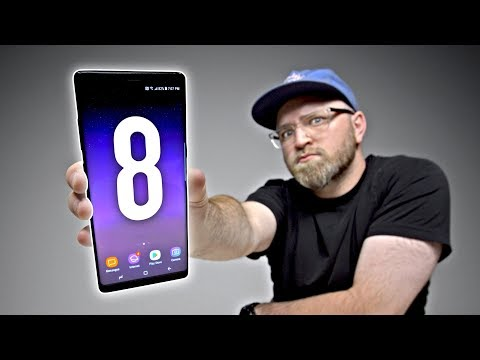 DON'T Buy The Samsung Galaxy Note 8 - UCsTcErHg8oDvUnTzoqsYeNw