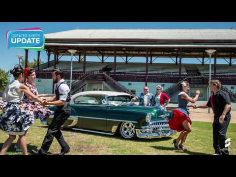 Greater Shepp Update January 30 2017 - Greater Shepparton