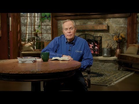 A Sure Foundation - Week 3, Day 2 - The Gospel Truth