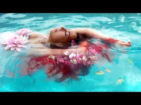 Jessy - silent tears (Extended Mix) - UCwoatbdkUW9bD08H30rkXlg