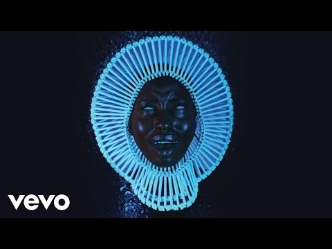 Childish Gambino   Me a New Music Video