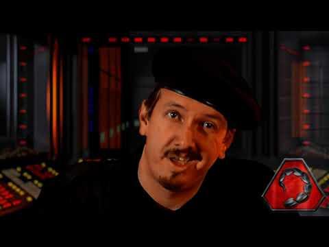 Command & Conquer Remastered NOD verpasste Missionen #002   Freunde der Bruderschaft