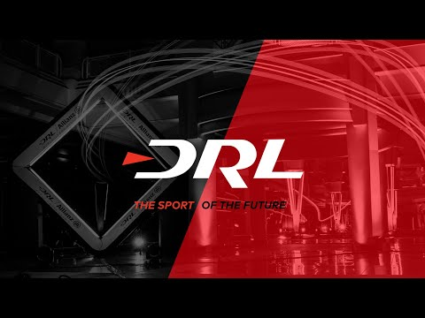 2019 DRL @Allianz World Championship Season Overview - UCiVmHW7d57ICmEf9WGIp1CA