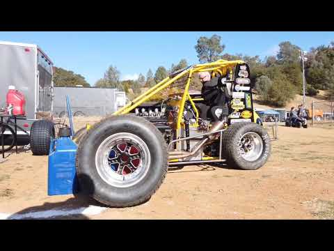 Take a stroll around the pits at Placerville Speedway for tonight's USAC midget race.   Subscribe to our Channel! https://www.youtube.com/channel/UCNBz1uKm1fKSYyZT4K_2bzw?view_as=subscriber IG: https://www.instagram.com/db3inc  FIND US ON SOCIAL https://www.facebook.com/db3imaging/ https://twitter.com/DB3Inc  #USAC #Placerville #DJI - dirt track racing video image