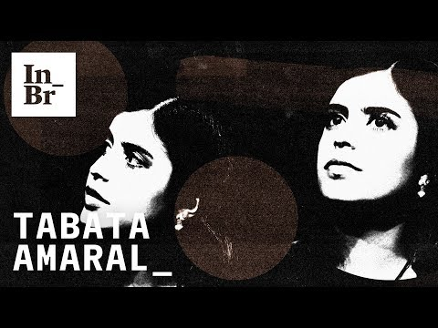 Tabata Amaral: De prodígio a 'traidora'