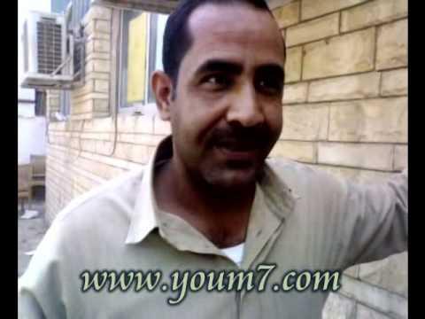 احمد شفيق يشتري التوكيلات