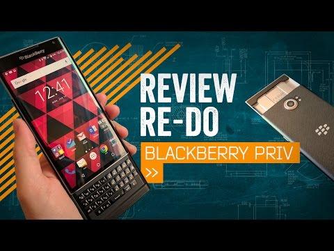 BlackBerry Priv Android 6 0 1 Marshmallow Update | FpvRacer lt