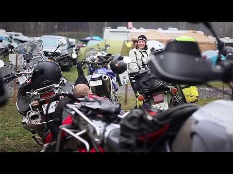"Motosx1000 : ¿Que es la March Moto Madness """