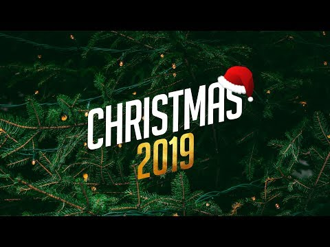 Christmas Music 2019 ⭐ Trap ● Bass ● Dubstep ● House ⭐ Merry Christmas & Happy New Year - UCp6_KuNhT0kcFk-jXw9Tivg