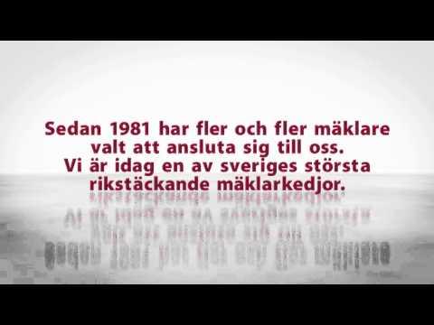 Mäklarringen Sverige