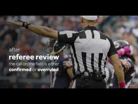 Behind the Game: Instant Replay