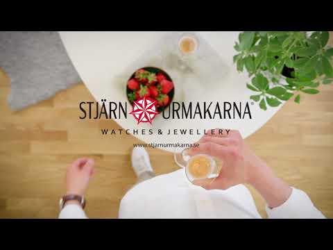 Butiksfilm - Stjärnurmakarna 2018