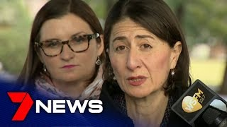Literacy, numeracy standards to be lifted under new Premier's Priority | 7NEWS