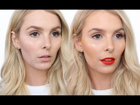 BEST TIPS FOR DEALING WITH ACNE AND BREAKOUTS | RACHAEL BROOK
