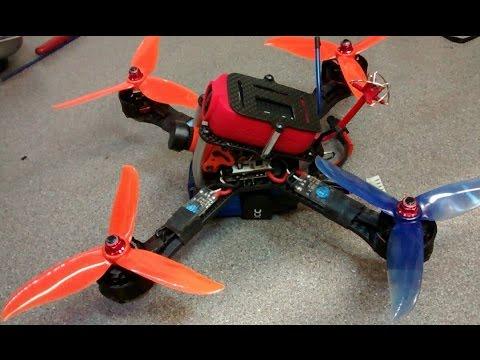 Custom Frame Testing - UCtpl0iFEzsrT9BW4ig-WBQA