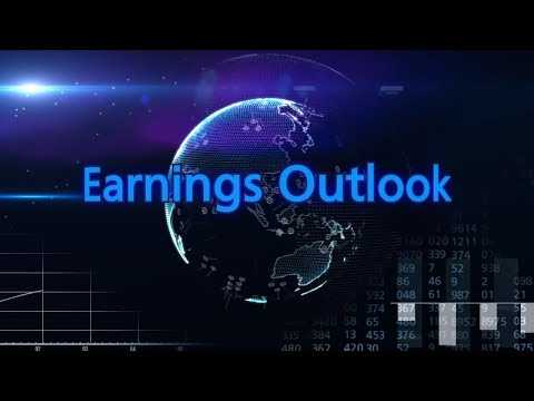 Making Sense of the Earnings Picture