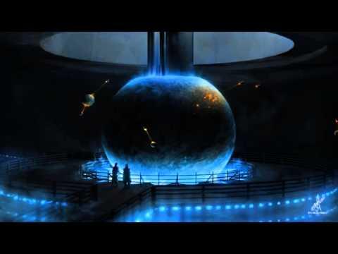 Mathieu Clobert - Temple (Epic Powerful Majestic Futuristic Drama) - UC9ImTi0cbFHs7PQ4l2jGO1g