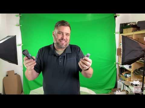Gear Review: POM OC Spray
