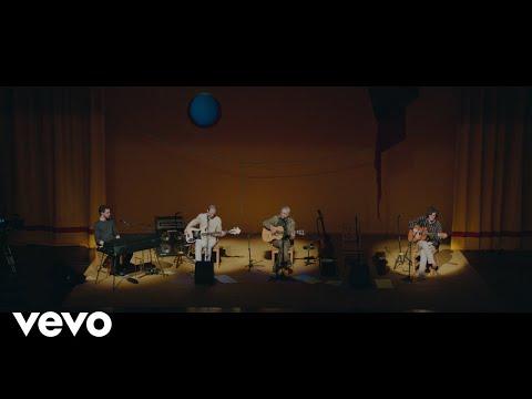 Caetano Veloso, Zeca Veloso, Tom Veloso - Você Me Deu - UCbEWK-hyGIoEVyH7ftg8-uA