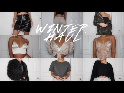 WINTER TRY-ON CLOTHING HAUL   Maria Bethany - UCzj41PvS6wpzs4JkXTY0ikA