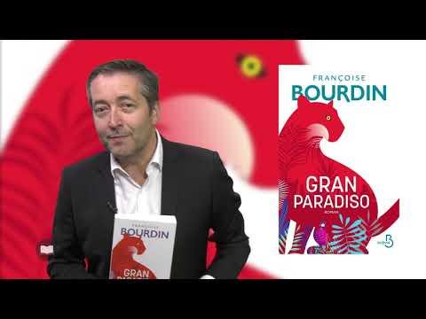 Vidéo de Françoise Dorin