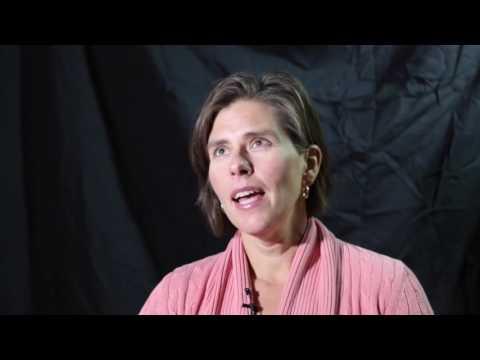 Anne Marie Vorbach, PhD - Avera Medical Group Behavioral Health Services Marshall