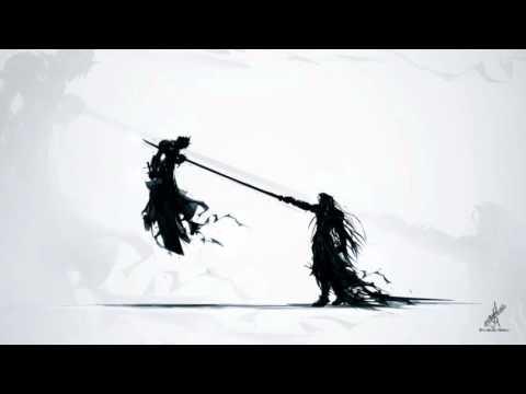 Colossal Trailer Music - Sentenced To Death (Powerful Action Hybrid) - UC9ImTi0cbFHs7PQ4l2jGO1g