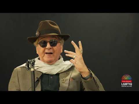 Vidéo de Luis Antonio de Villena