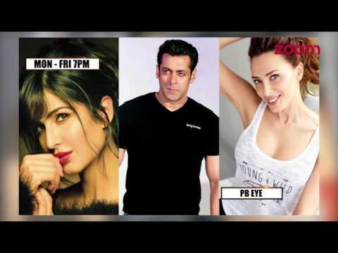 Salman Khan-Stories Of The Week