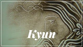 KYUN - newhope11 , Others