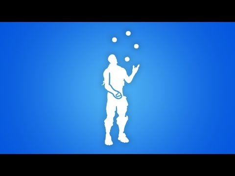 How To Get The Glow Skin In Fortnite Battle Royale