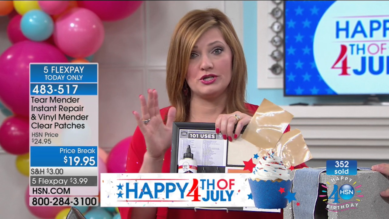 HSN | Household Helpers Celebration 07.04.2017 - 01 PM