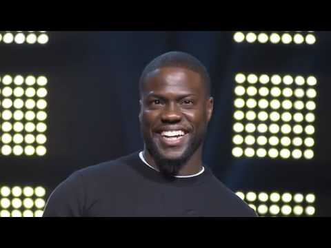 Kevin Hart Marcus 1080P