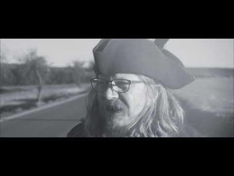 Piráti Týn nad Vltavou - Tomáš Novák