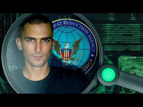 c0mrade, o hacker mais novo a ser preso | Nerdologia Tech