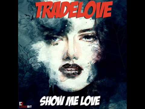 DS & Westfunk - Hold On (Tradelove Remix) | mdp lt