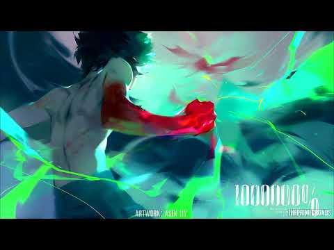 EPIC MUSIC | Sami J. Laine - The Rise - UC4L4Vac0HBJ8-f3LBFllMsg