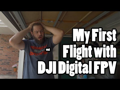 Reacting to my First Ever DJI Digital FPV Flight - UCPCc4i_lIw-fW9oBXh6yTnw