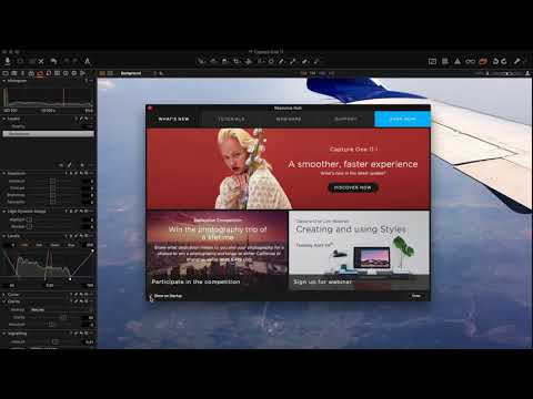 Resource Hub | Capture One
