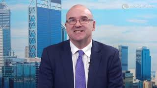 Bulls, Bears & Brokers: Alto Capital's Tony Locantro discusses the Noosa Mining conference