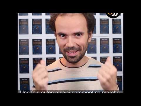 Vidéo de Mickaël Launay
