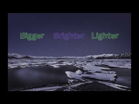 Translight Magic - Double the Experience