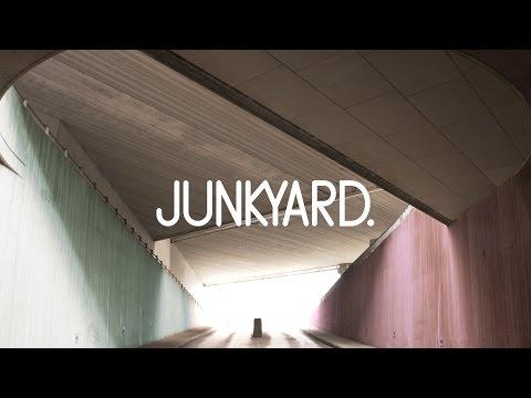 Junkyard.com