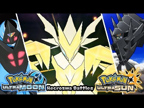Pokemon Ultra Sun And Ultra Moon Hairstyles And Colors Audiomania Lt