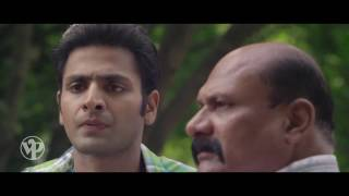 Cheater - Marathi Movie Official Trailer  - nero7070 , Others