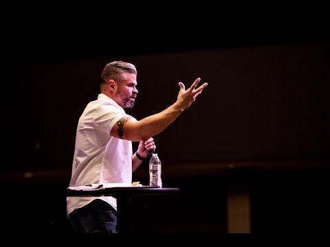 Apostolic Harvest  Understanding Bob Jones Super Bowl Prophecy (MESSAGE)  2.5.20