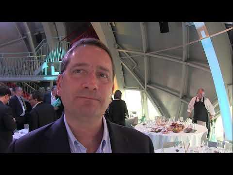 Alibaba: Omni-channel retail is the future
