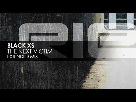 Black XS - The Next Victim - UCvYuEpgW5JEUuAy4sNzdDFQ