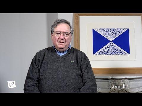 Vidéo de Bernard Manciet