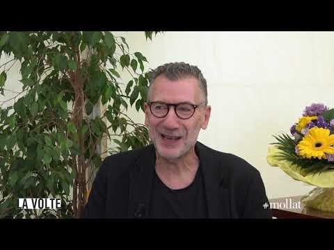 Vidéo de Jacques Barbéri